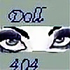 doll404's avatar