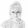 dolla14's avatar