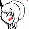 DollandLeedothings's avatar