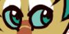 Dollar-Dopts's avatar