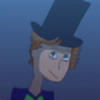 DollarDA's avatar