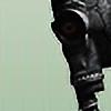 DOLLARRS's avatar