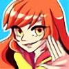 DollasticDreams's avatar