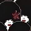 dollce-Sera's avatar