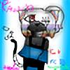 dolldepony's avatar