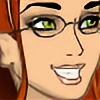 dolldivine's avatar