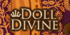 DollDivineDollmaker