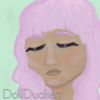 DollDuchess's avatar