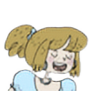 dolle's avatar