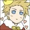 Dollface-chan's avatar