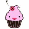 Dollface-RYJ's avatar