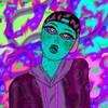 dollface10's avatar
