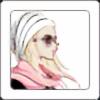 DOLLFACE1985's avatar