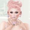 Dollface81's avatar