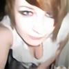 DollfaceeAngelsLace's avatar