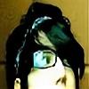 dollfacegates's avatar
