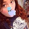 dollfacesaori's avatar