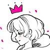 dollfie-chan's avatar