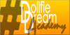 DollfieDreamAcademy's avatar