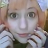 dollfille's avatar