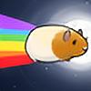 Dollfins's avatar
