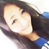 dollhayden120's avatar