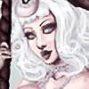 DolliaDoll's avatar