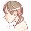 dollicandy's avatar