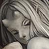 Dollicon's avatar