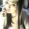 DolliePaige's avatar