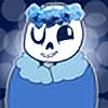 DolliePanda's avatar