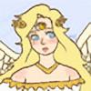 DollieUSA's avatar