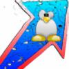 dolliin's avatar