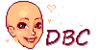 DollingBaseCatalog's avatar