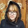 Dolliq's avatar
