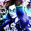 dollizolliyozza17's avatar