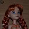 DollLoverUK's avatar