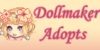 Dollmaker-Adopts's avatar