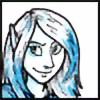 dollmaker's avatar