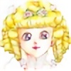 DollmakerKagerou's avatar