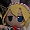 DollMistressAlice's avatar