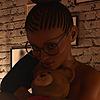 dollmounter's avatar
