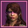 Dollnumerik's avatar