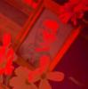 dollofconandoyle's avatar