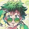 Dollphobick's avatar