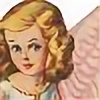 Dollporn's avatar