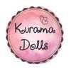 DollsAreMyHobby's avatar