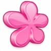 DollsForever's avatar