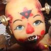 DollsofDemise666's avatar