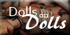 DollsOnDolls